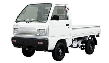 suzuki-ca-tho- super-carry-truck-thumb