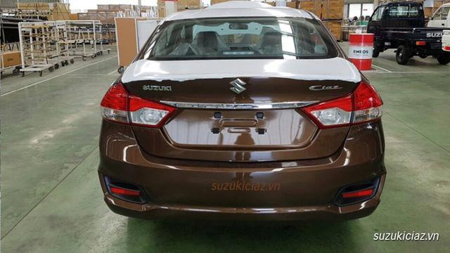 autopro-suzuki-ciaz-2-1474253218007