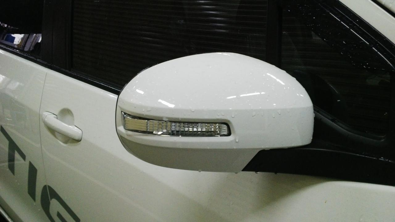 Đại lý bán xe tải nhẹ suzuki 500kg ở cần thơ/ 0931 086 386 Ảnh số 37891023