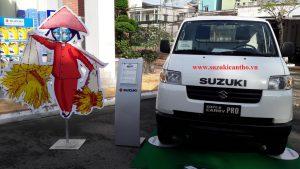 Đại lý ô tô suzuki kiên giang/ 0931 086 386 Ảnh số 39091439
