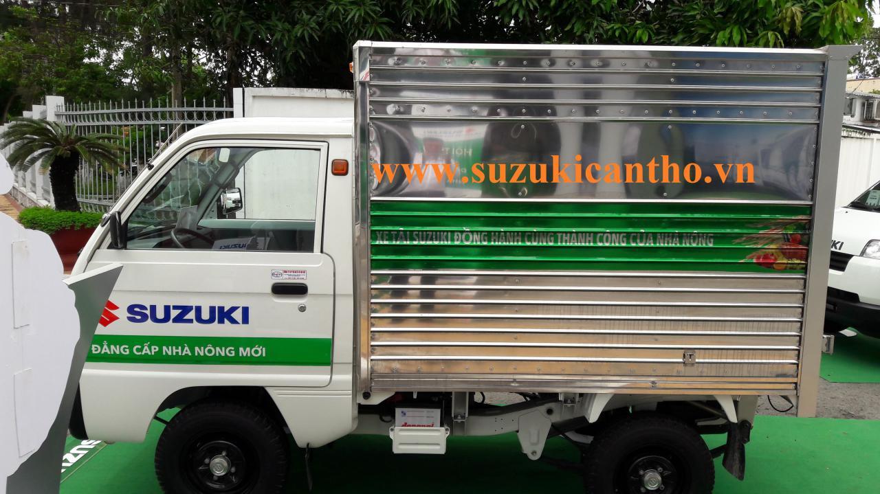 Đại lý ô tô suzuki kiên giang/ 0931 086 386 Ảnh số 39091451