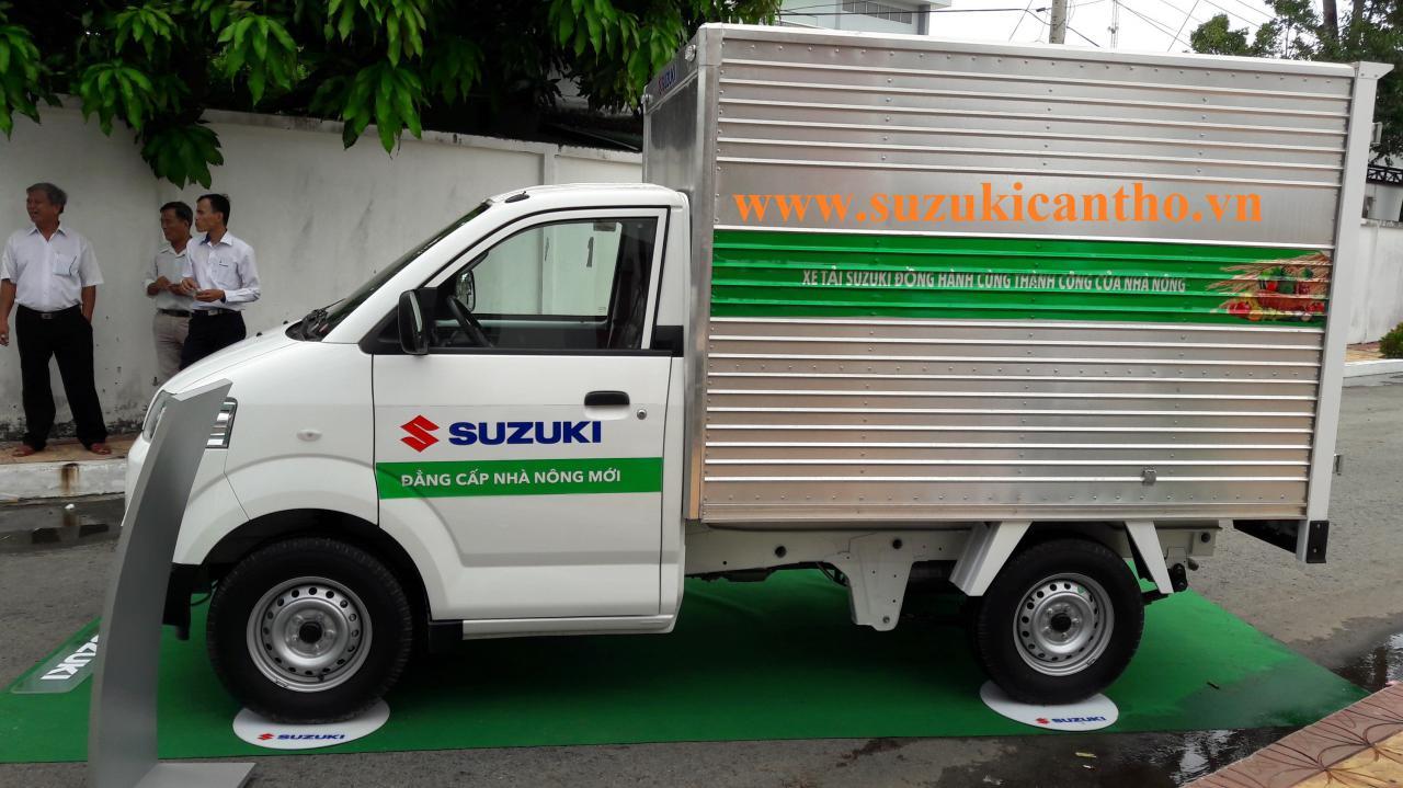 Đại lý ô tô suzuki kiên giang/ 0931 086 386 Ảnh số 39091452