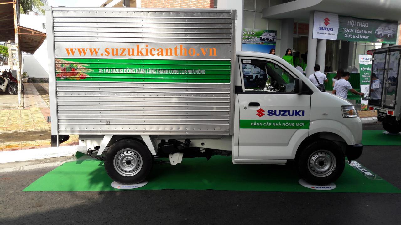 Đại lý ô tô suzuki kiên giang/ 0931 086 386 Ảnh số 39091477