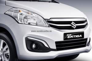 2015-maruti-ertiga-facelift-grille