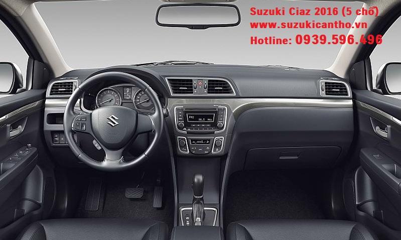 20150921_Suzuki-Ciaz-Uruguay-2