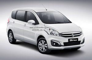 2016-Maruti-Suzuki-Ertiga-India-Images