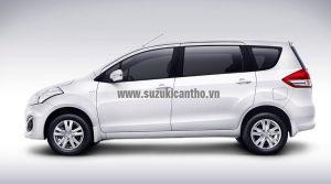 2016-Maruti-Suzuki-Ertiga-India-new-features
