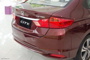 Xe.tinhte.vn - Honda City 2016-7515.jpg