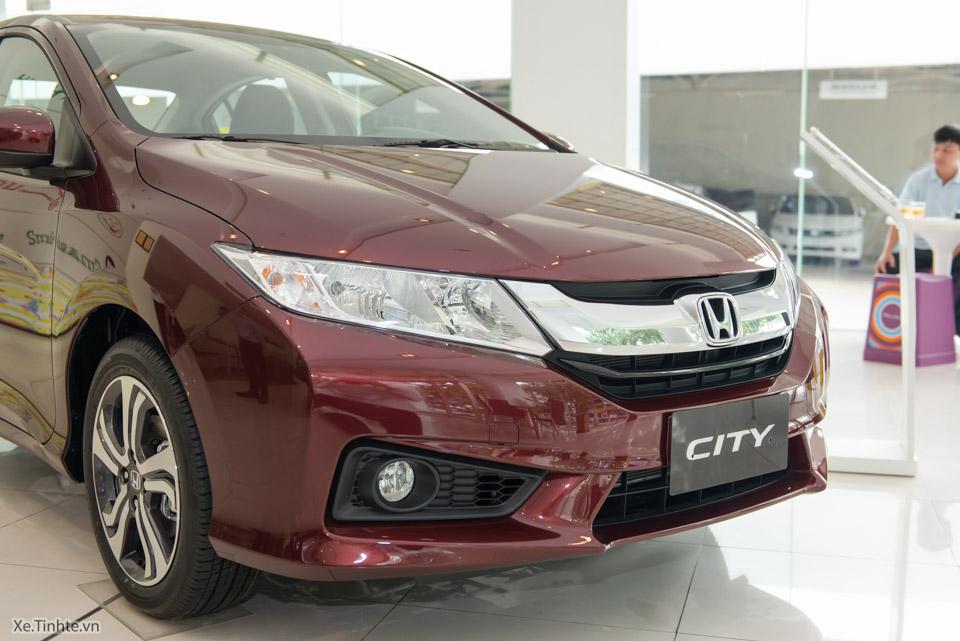 Xe.tinhte.vn - Honda City 2016-7499.jpg