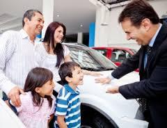 Kết quả hình ảnh cho hỗ trợ mua xe trả góp