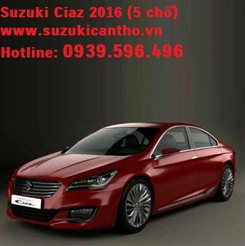Golden-breeze-Suzuki-ciaz-2016-2