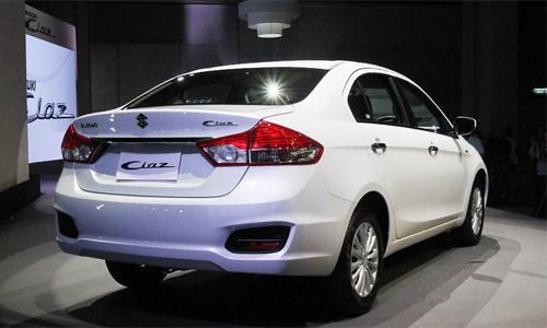 Suzuki-Ciaz-2015-23.jpg