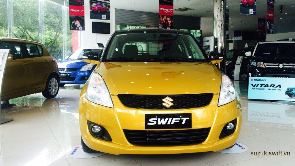Suzuki-Swift-RS-2017-1024x576