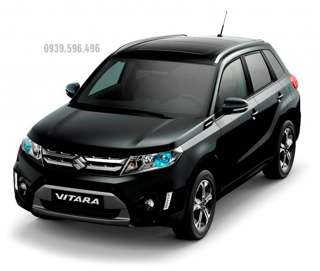 Suzuki-vitara-2016-mau-den (1)