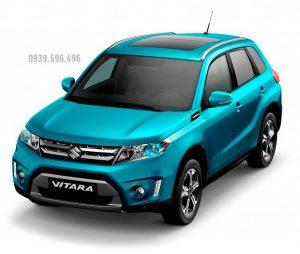 Suzuki-vitara-2016-mau-xanh