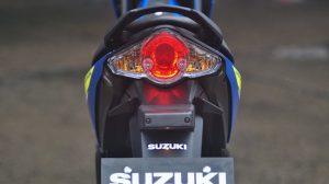Suzuki_Raider_2016 (6).jpg