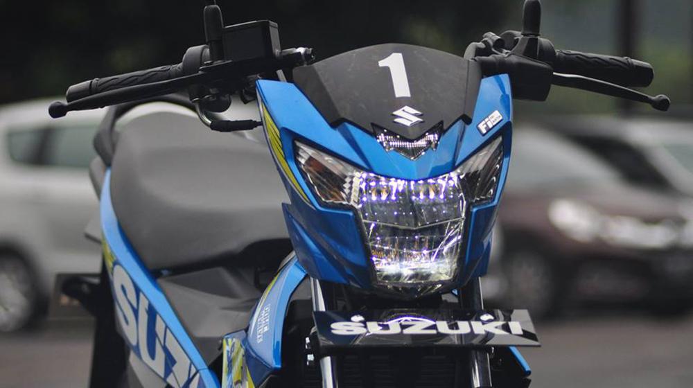Suzuki_Raider_2016 (8).jpg