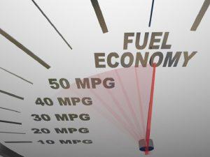 Có nên bơm lốp bằng khí Nitơ thay cho khí thường? - ảnh 2