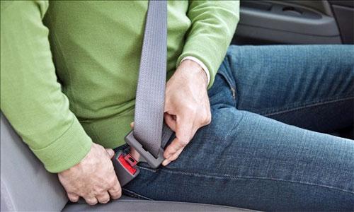 Các bước giúp lái xe an toàn