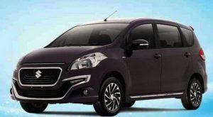 Soi chi tiet Suzuki Ertiga phien ban Dreza cao cap moi-Hinh-7
