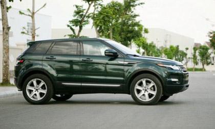 Suzuki liều lĩnh phát triển động cơ diesel 1.5L cho xe SUV cỡ nhỏ - Ảnh 1