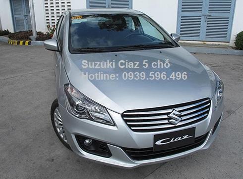 suzuki-ciaz-main02-1471280277-7122-1471319801