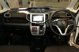 Hình ảnh Suzuki ra mắt dòng xe cỡ nhỏ giá 270 triệu số 3