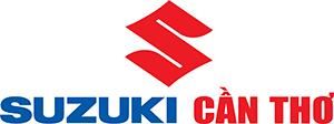 Suzuki Cần Thơ